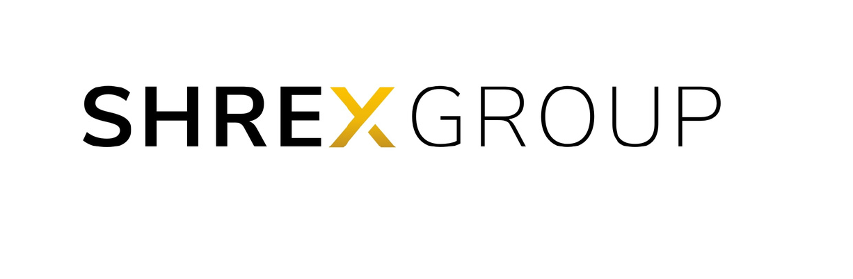 shrex group